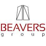 Beavers group